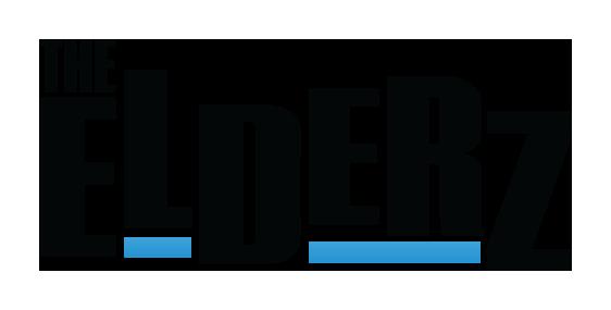The ElderZ Official Site
